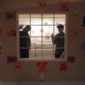 Show Preview: Cory Peak, Travis Munson & Friends